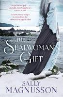 The Sealwomans Gift
