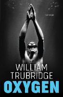 Oxygen William Trubridge