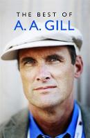 The Best of A A Gill
