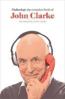 Tinkering John Clarke